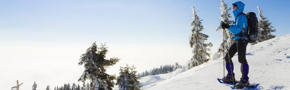 Schneeschuh-slider-HP-960x299