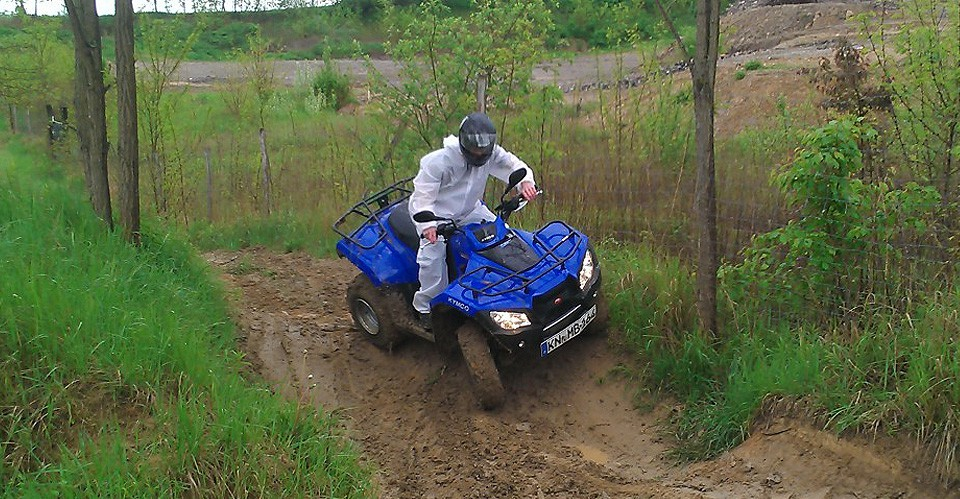 quad-offroad-fahren-slider