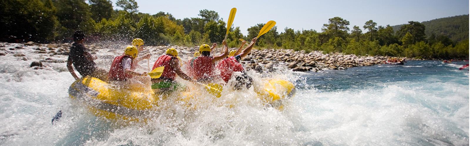 rafting-im-allgäu-slider