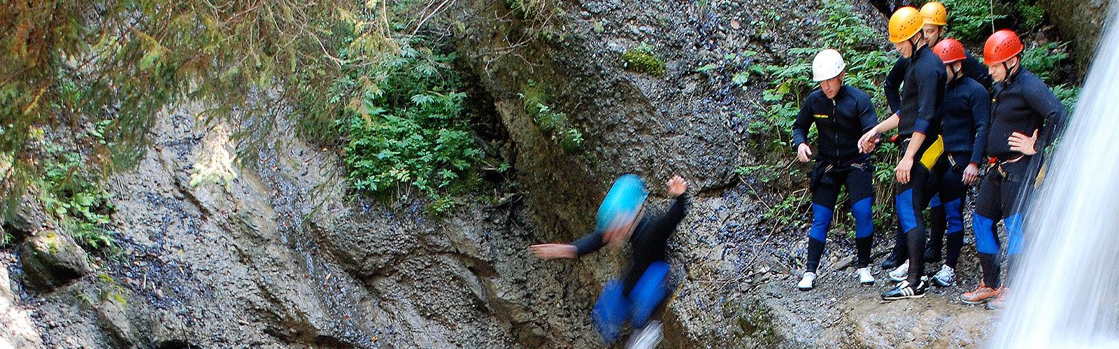 slider-canyoning-fuer-schulklassen