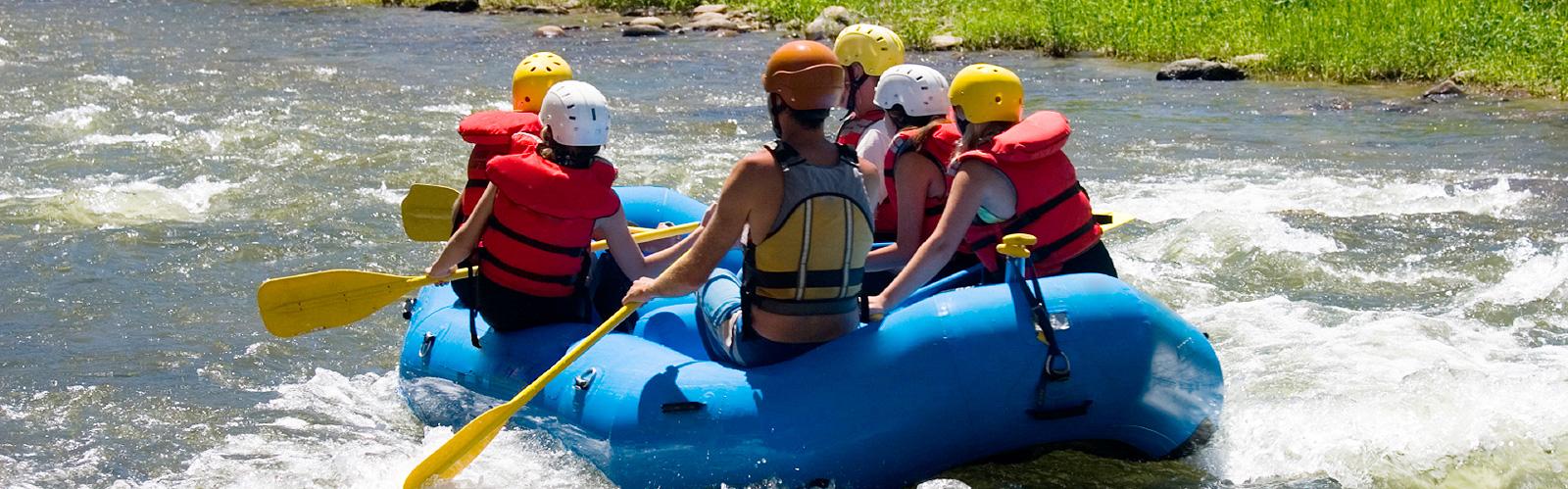 slider-rafting-für-schulklassen