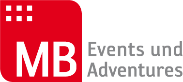 MB Events & Adventures